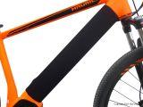 Batterieschutz für E-Bikes